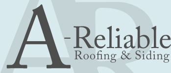 A-Reliable Roofing & Siding